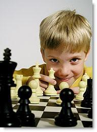 children-and-chess_poster