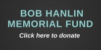 Support Bob Hanlin Memorial Fund (1)